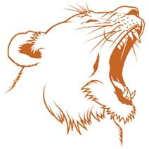 Kansas Lion
